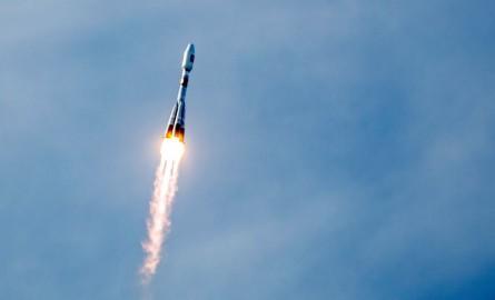 Centre spatial guyanais : Lancement mardi d'un satellite européen d'étude des vents