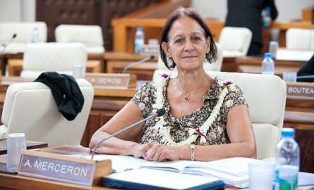 Société : Hommes-Femmes, une égalité à vérifier en Polynésie