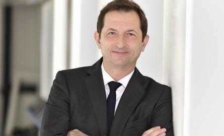 L'ancrage local, un engagement fort de SUEZ en Outre-mer : L'interview de Bertrand Camus, Directeur général du Groupe