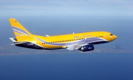 Desserte aérienne : Les vols directs Paris – Saint-Pierre et Miquelon de la saison 2020 ouverts à la réservation