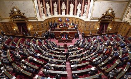 Révision constitutionnelle : Quatre députés réunionnais déposent un amendement pour permettre une adaptation des normes à La Réunion