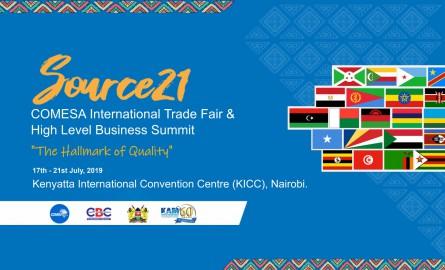 Economie: La filière numérique de l'Océan Indien en délégation à Nairobi