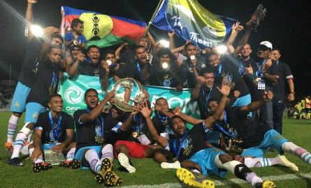 Football hiengh ne sport champion d oc anie affrontera - Qatar football coupe du monde ...