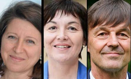 La Réunion: Trois ministres sur l'île en octobre