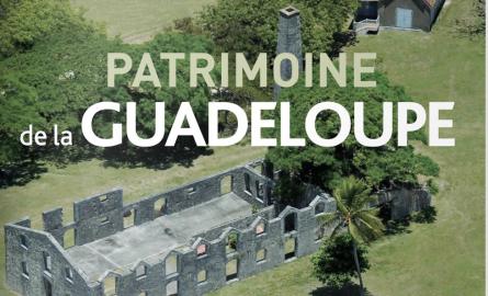 Culture  : Le patrimoine de la Guadeloupe mis à l'honneur dans un ouvrage par la Fondation Clément