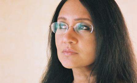 La Mauricienne Ananda Devi, lauréate du prix Ouest-France/Étonnants Voyageurs