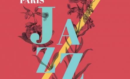 Ann O'Aro, Christophe Chassol et Yann Cléry au programme de la 26ème édition du Paris Jazz Festival