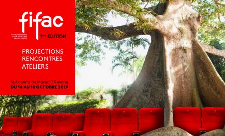FIFAC : Un festival qui ambitionne de refléter l'authenticité et la diversité des territoires et des cultures du bassin Amazonie-Caraïbes