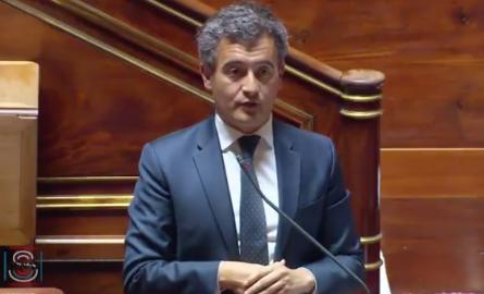 Finances locales : « Edouard Philippe réunira vendredi les communes, les départements et l'Outre-mer», indique Gérald Dara