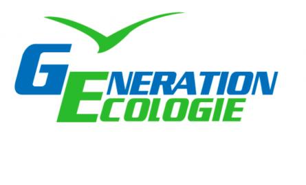 Génération Écologie Guyane demande un « dépistage massif (…) de toute la population »