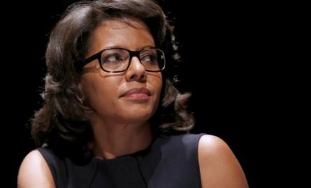 Municipales 2020 : À Paris, Audrey Pulvar présente sur une liste d'Anne Hidalgo