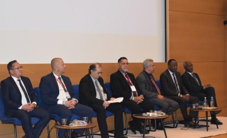 101ème congrès des Maires: Les maires d'Outre-mer inquiets de la baisse de leurs dotations