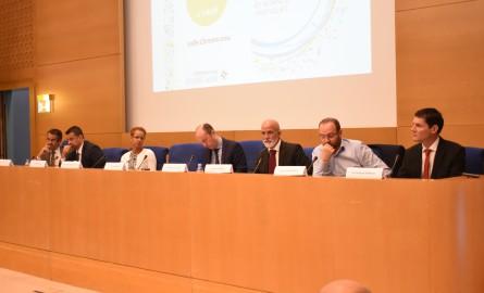 Economie en Outre-mer: « L'économie de proximité, clé du développement des économies ultramarines?