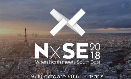 Innovation Outre-mer : Digital Reunion annonce une troisième édition du Forum NxSE  cette fois-ci à Paris