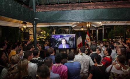 Innovation Outre-mer : La Polynesian Tech candidate pour rejoindre la Communautés des French Tech