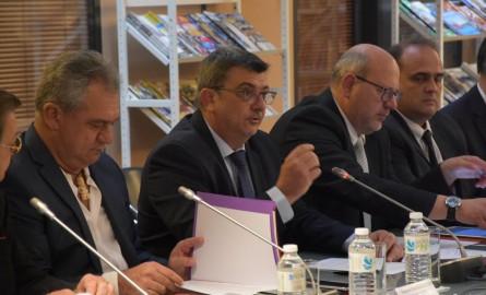 Europe : Les PTOM du Pacifique peaufinent leur futur partenariat avec l'Union européenne