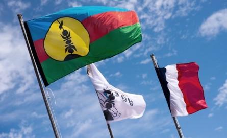 Référendum en Nouvelle-Calédonie: 5 partis politique habilités à faire campagne pour le référendum de novembre