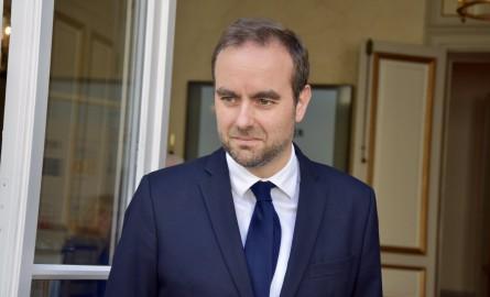 Plan de relance : À La Réunion, Sébastien Lecornu annonce « des solutions sur mesure »