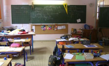 L'Assemblée vote la création du rectorat de Mayotte