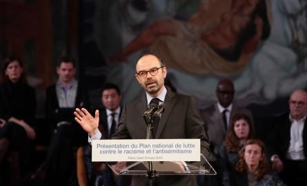 Plan de lutte contre le racisme et l'antisémitisme: Quelles mesures pour les Outre-mer ?