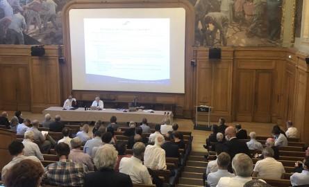 INTERVIEW : « L'atout maritime français passe irrémédiablement par les Outre-mer », assure le Cluster maritime français
