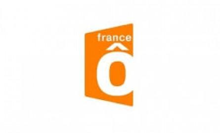 Médias: Une intersyndicale appelle à la défense de la chaîne France Ô