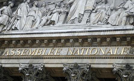Une proposition de loi visant à rendre inéligible à vie les élus corrompus examinée à l'Assemblée nationale en mars prochain