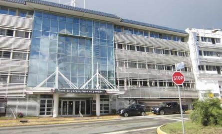 Nouvelle-Calédonie : Des ajustements de la Taxe générale à la Consommation pour la production locale