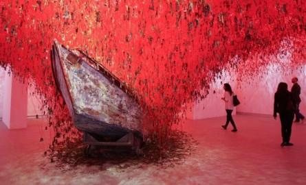 Culture: Trois artistes guadeloupéens exposeront à la Biennale de Venise