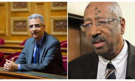 PLFSS2019 : Georges Patient et Antoine Karam obtiennent le maintien en Guyane du régime actuel des exonérations de charges