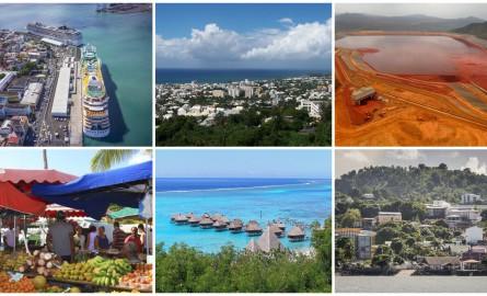 Économie : La crise du Covid « dévastatrice pour les Outre-mer » alerte le Sénat