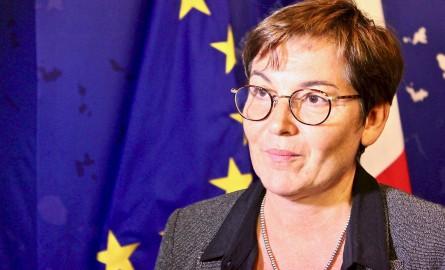 Budget Outre-mer 2019 : Annick Girardin défend un budget « en hausse de 20% »