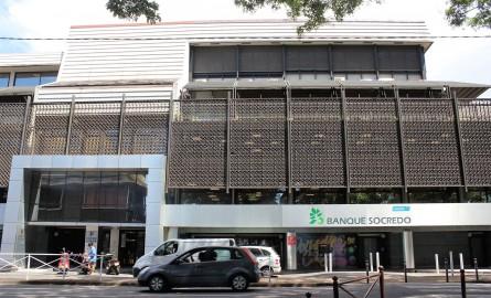 Économie : En Polynésie, l'État annonce une baisse des tarifs bancaires en 2020