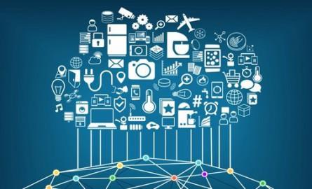 Economie numérique: L'internet des objets connectés débarque à Mayotte avec Sigfox