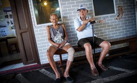 Histoire et Culture : Nous, Polynésiens d'origine chinoise
