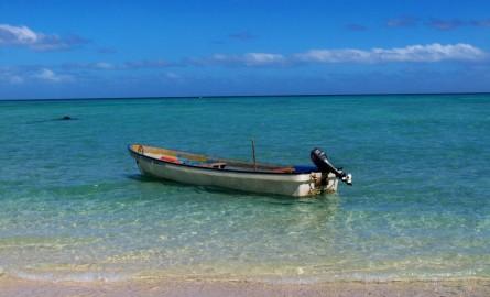Immigration clandestine à Mayotte : Deux morts dans le naufrage d'une embarcation de clandestins comoriens