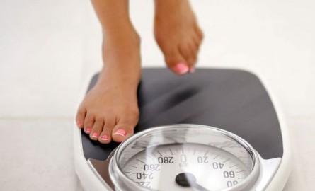 Obésité  en Outre-mer: L'ARS de Guadeloupe lance un nouveau programme pour lutter contre l'obésité des jeunes