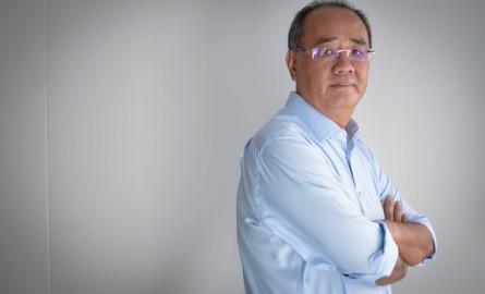 TRIBUNE : « Il ne faut pas plus mais mieux d'Etat en partenaire de notre ambition pour La Réunion » demande Éric Leung