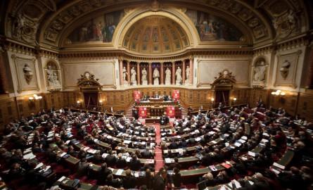 Sénat :  Sept sénateurs ultramarins dans le nouveau groupe En Marche nouvellement créé au Sénat