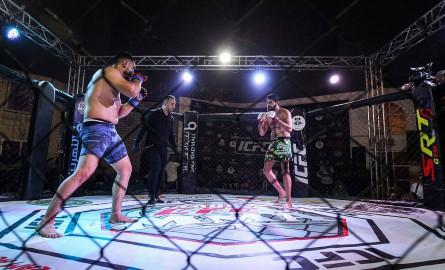 Sports Outre-mer : La Polynésie va légaliser la pratique du MMA