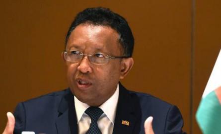 Madagascar : 46 candidats à la présidentielle, dont les trois derniers présidents
