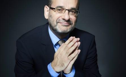 Arnaud Cotterau nommé Directeur général de la Holding réunionnaise gbo