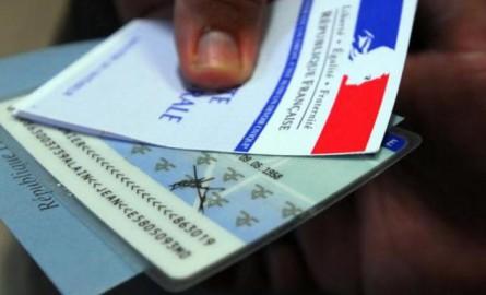 Municipales 2020 : En Martinique, les résultats de Bellefontaine annulé, les habitants sont rappelés aux urnes