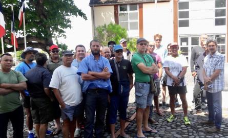 Pêche à La Réunion : Le CRPMEM annonce la création de l'« Organisation des Producteurs, Pêcheurs et Aquaculteurs Réunionnais »