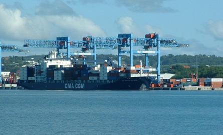 Economie en Outre-mer: Première publication d'un tableau de bord des indicateurs macroéconomiques et monétaires des Outre-mer