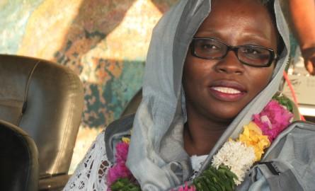 Législative partielle à Mayotte : Ramlati Ali en tête du 1er tour (estimations)