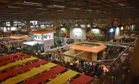 Salon de l'Agriculture 2018: Grosse Affluence sur le Pavillon Outre-mer [ Diaporama]