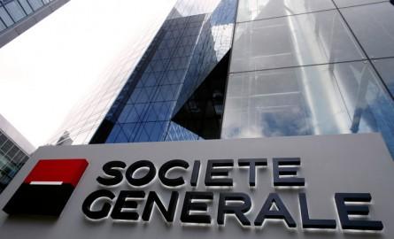 La Société Générale se désengage des Antilles-Guyane