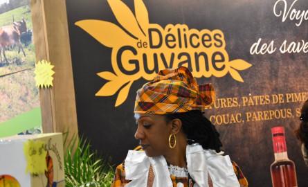 Tourisme en Outre-mer: La Guyane, une destination qui séduit de plus en plus de visiteurs