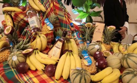 Culture: Le Sénat se met aux couleurs des Antilles et de la Guyane